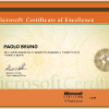 MCITP - Microsoft Certified IT Professional