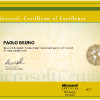MCTS - Microsoft Certified Technology