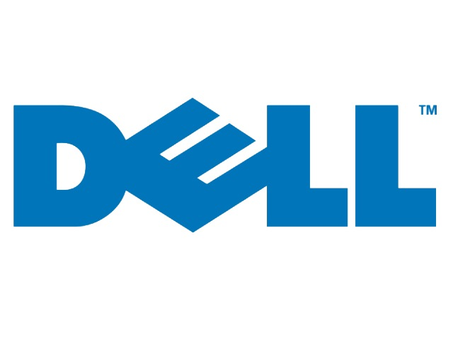Dell cerca Analisti per il supporto tecnico L1 in Francia – Montpellier