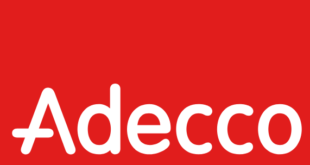 Adecco, Social Recruiting e Digital Reputation. Analisi Indagine 2013.